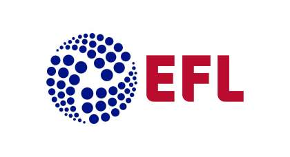EFL FAMILY AWARDS TO RECOGNISE RECORD BREAKING RISE IN JUNIOR SEASON TICKET SALES