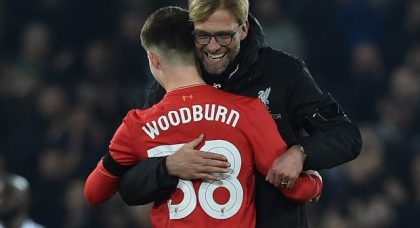 Zapsportz weekend predictions: Liverpool will stay in the title running – but there's no stopping Chelsea