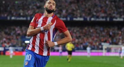 We rate the daily gossip: Chelsea target Yannick Carrasco…Marseille preparing a third bid for Dimitri Payet – and lots more…